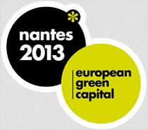 Nantes – Capital Verde Europea